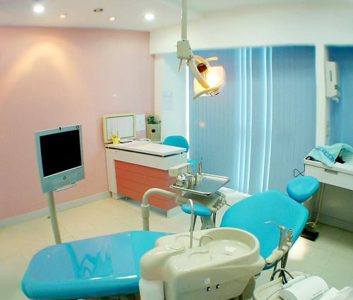 Dental Expertise Absolutely Thailand Nz Nz Based