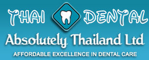 Absolutely Thailand NZ | Your Dental and Travel Guide
